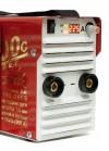 ТОРУС-200с (Супер), обладая всеми возможностями и достоинствами апарата ТОРУС-200, имеет ПВ=100% на максимальном токе...