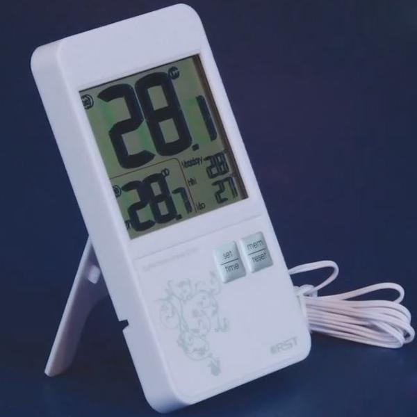 Термометр RST 02151