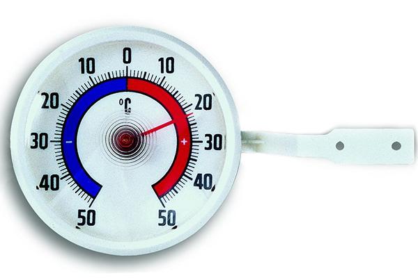 Термометр TFA 14.6004
