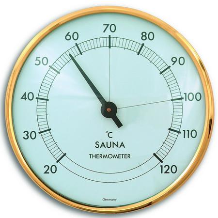Настройки вашего браузера не позволяют Вам просмотреть фото термометра для бани и сауны RST 03002 / TFA 40.1002